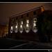 Maitland Gaol - 01-04-2012_0042-Framed