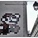 Supermario in Paris