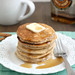 Cinnamon Toast Cloudcakes