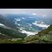 Chamonix-Mont-Blanc #2