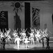 The Sadler's Wells Ballet production of The Prince of the Pagodas 1957 © Roger Wood/ROH 1956