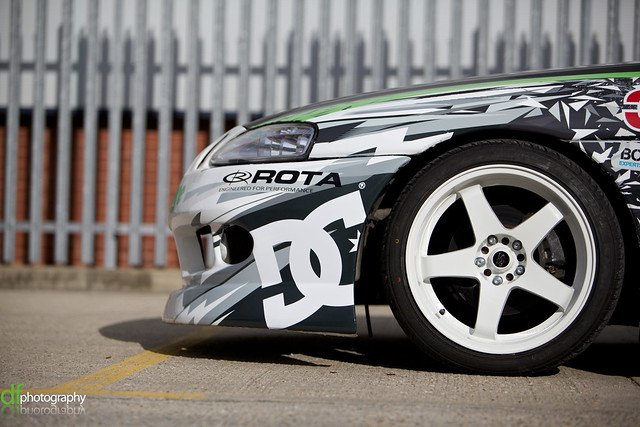 monster energy toyota soarer - photo #2