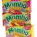 Mamba Duo Chews