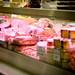 Meat - Queen Victoria Markets