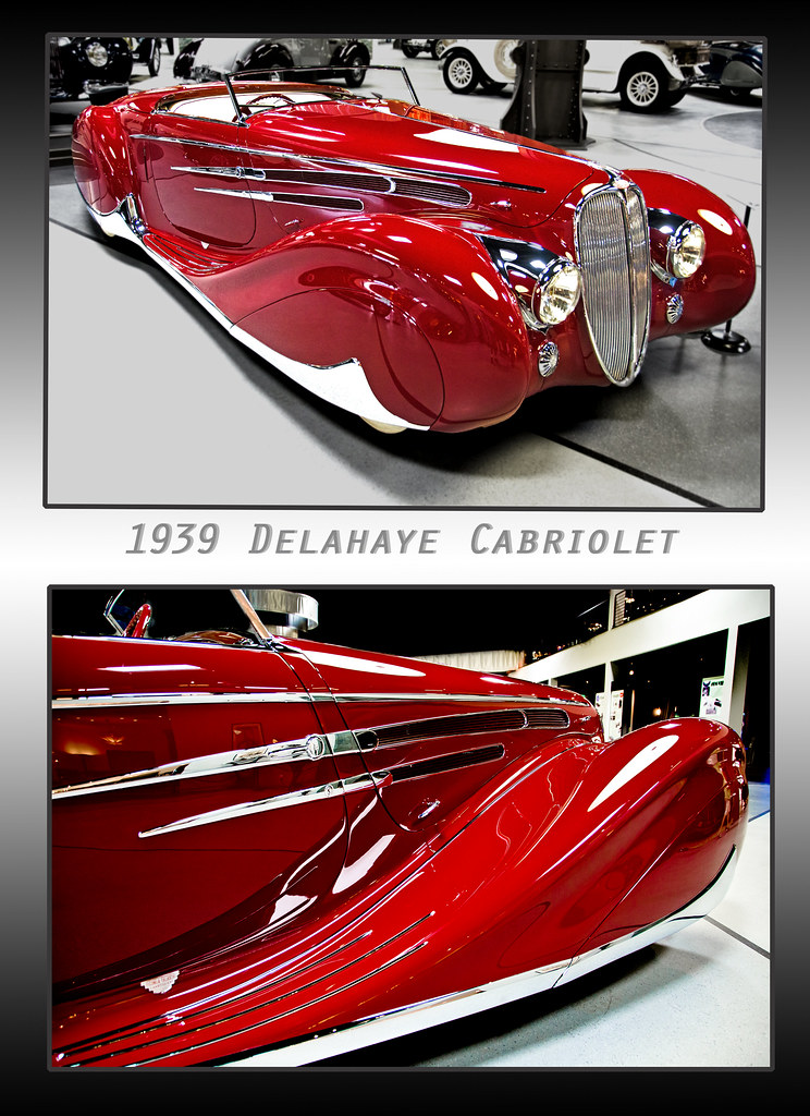 Best Car Restoration In Los Ageles