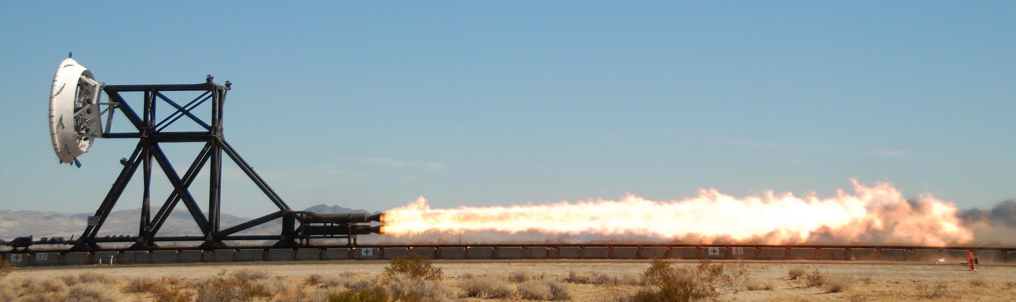 Rocket Sled Tests May Lead to Mars (NASA, TDM, 6/7/12)