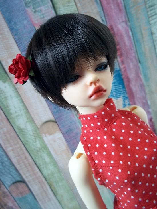 ~ Littlefee/dollzone Eiko [07/11. p14]~  - Page 14 27018544394_64a9328853_b