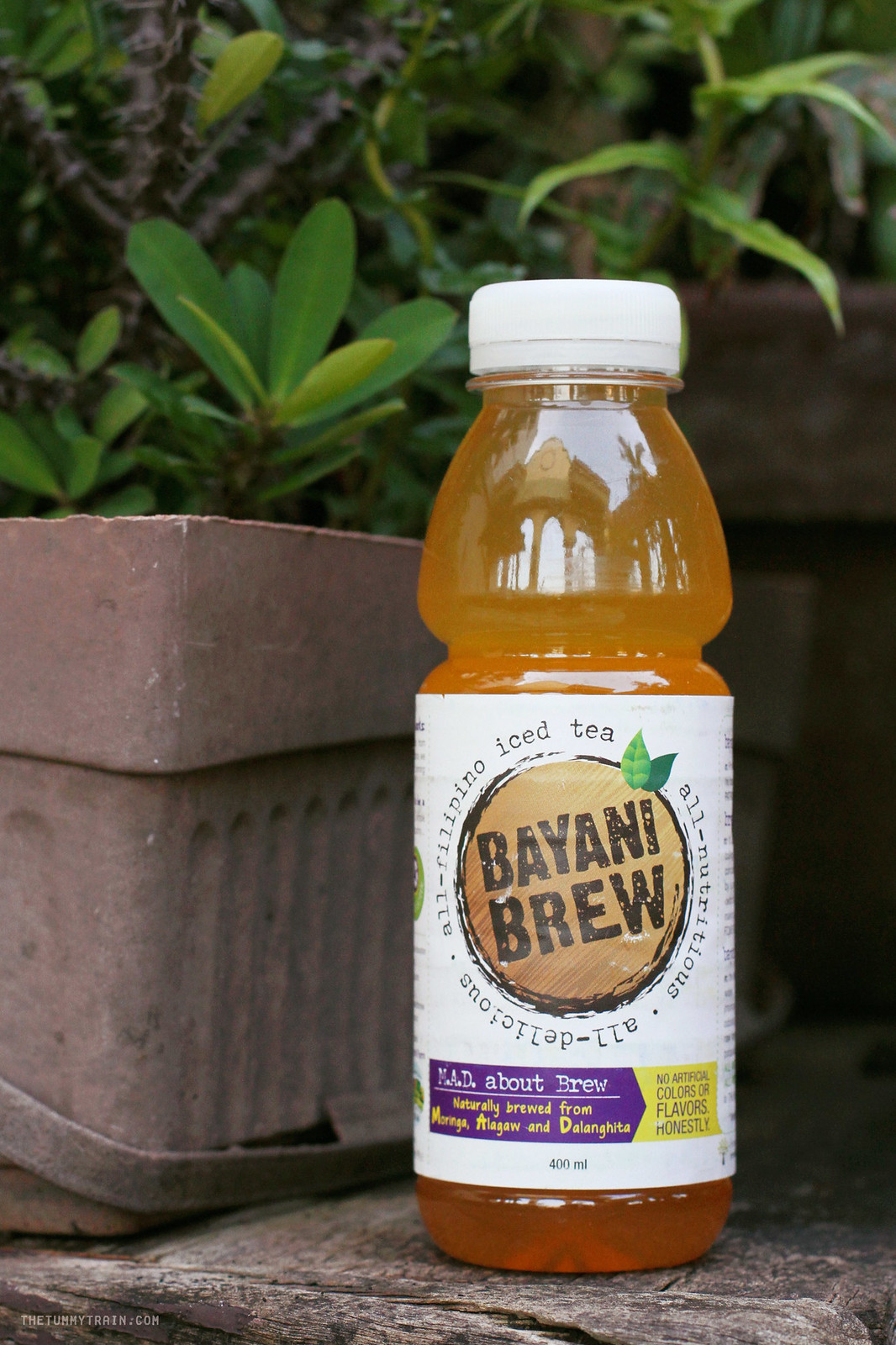 27728466305 871cab0136 h - Bayani Brew wants you to be an #EverydayBayani