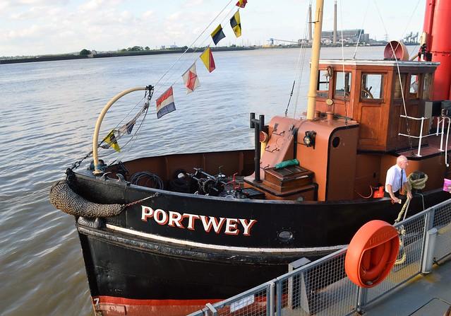 ST portwey (18) @ River Thames 24-6-16