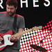 Manchester Orchestra - 08.04.12