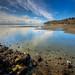 Puget Sound Beach