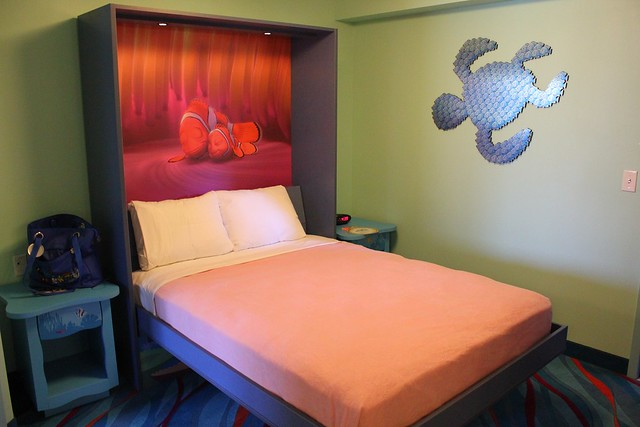Finding Nemo Family Suite Flickr Photo Sharing