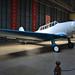 FMA IAe-22 DL