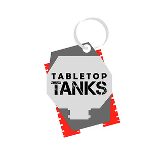TableTop Tanks | by PlayStation.Blog