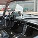 1961 Chevrolet Corvette Coupe (3 of 7)