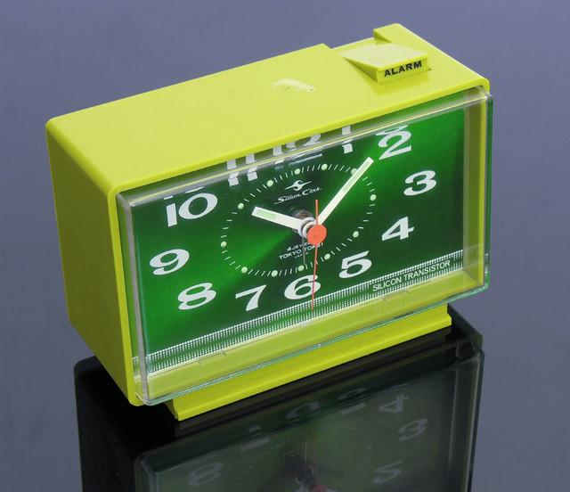 tokyo tokei alarm clock 4