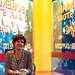 Roberta Bean: Bohemian