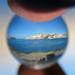 Marbled Valletta