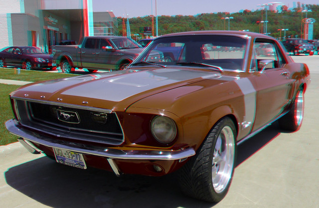 Iowa car shows this weekend des moines iowa area car for European motors des moines