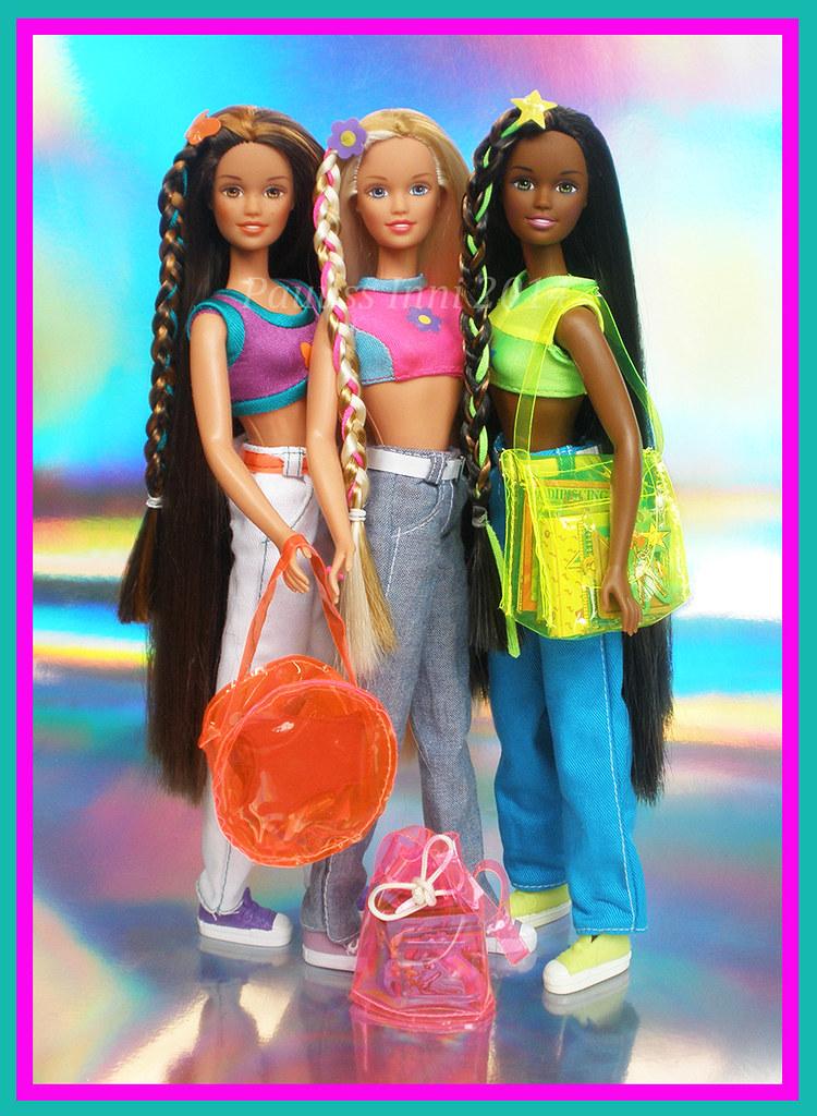 Yo Girl Fashion