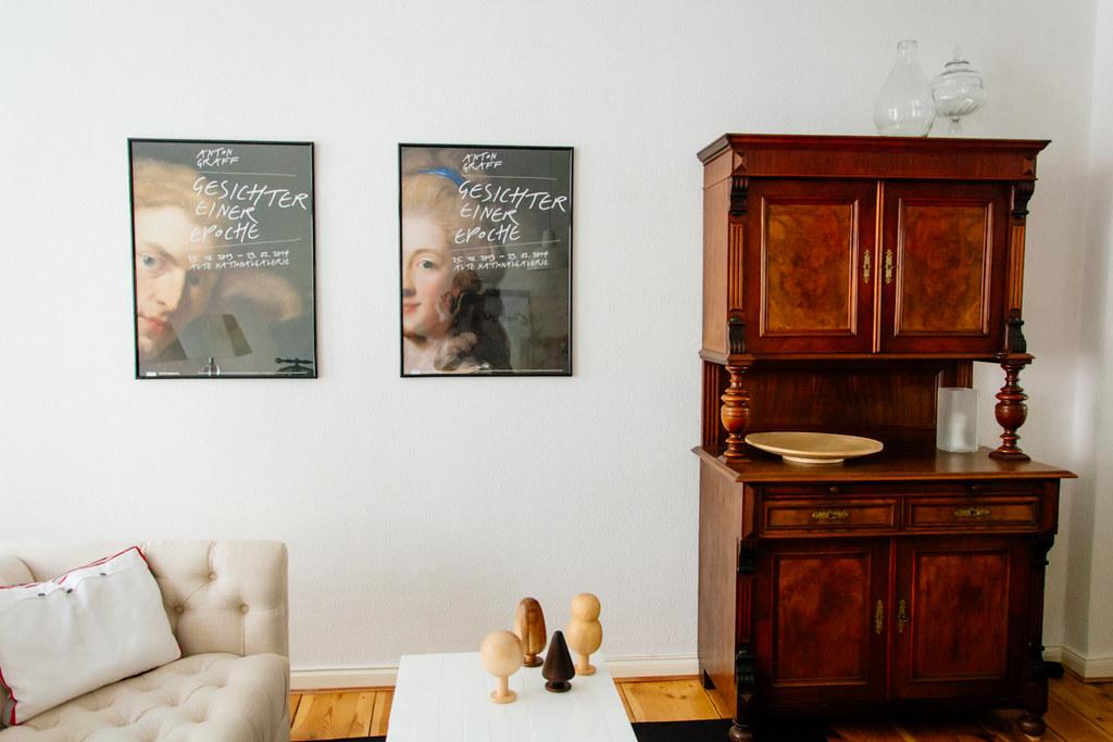 Classic Living Room Decorating Ideas Pictures