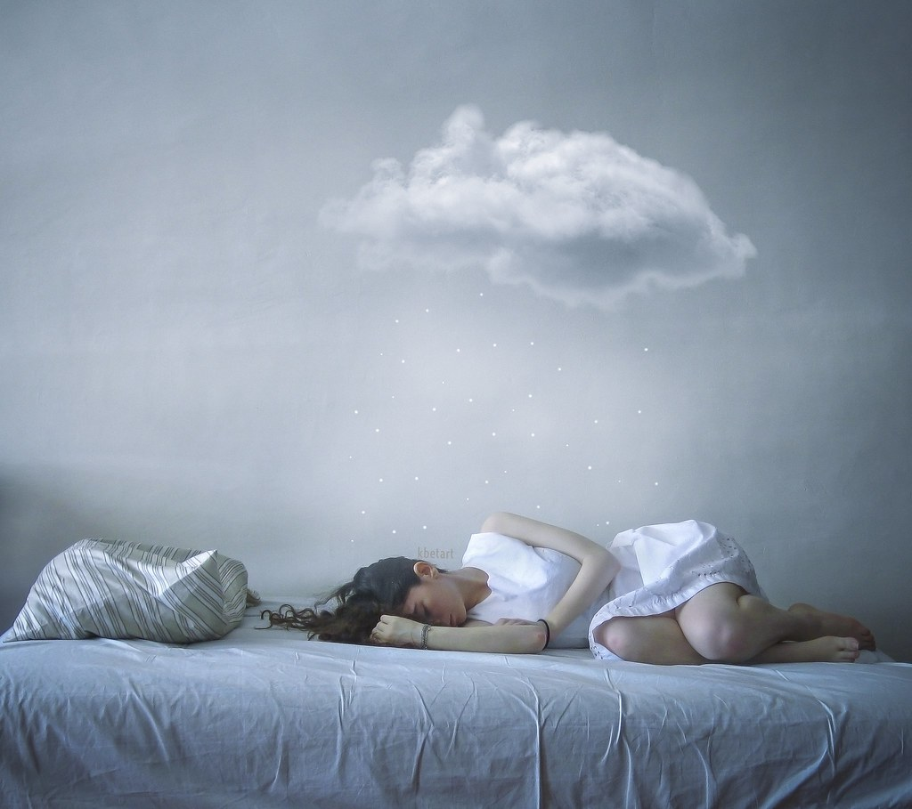 Daydreamer And Night Thinker Quot I Am A Daydreamer And A