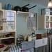Becontree kitchen