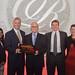 UPS Smith Prize Finalist Cornell University