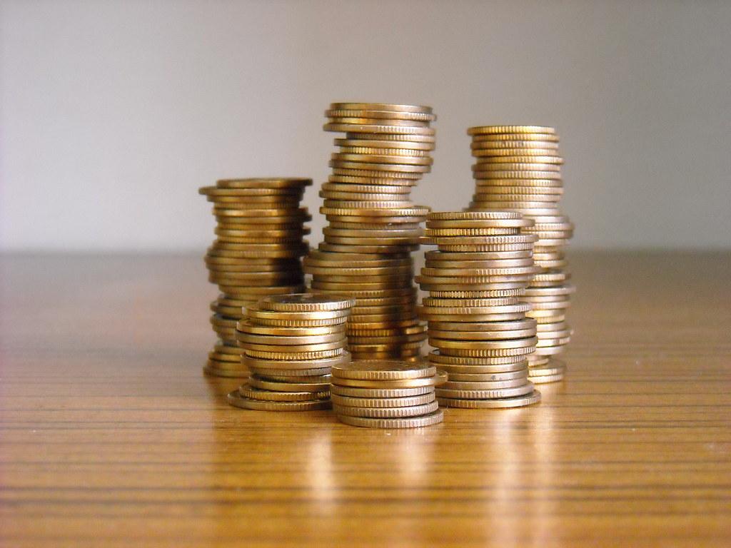 Основные плюсы для покупки золотых монет