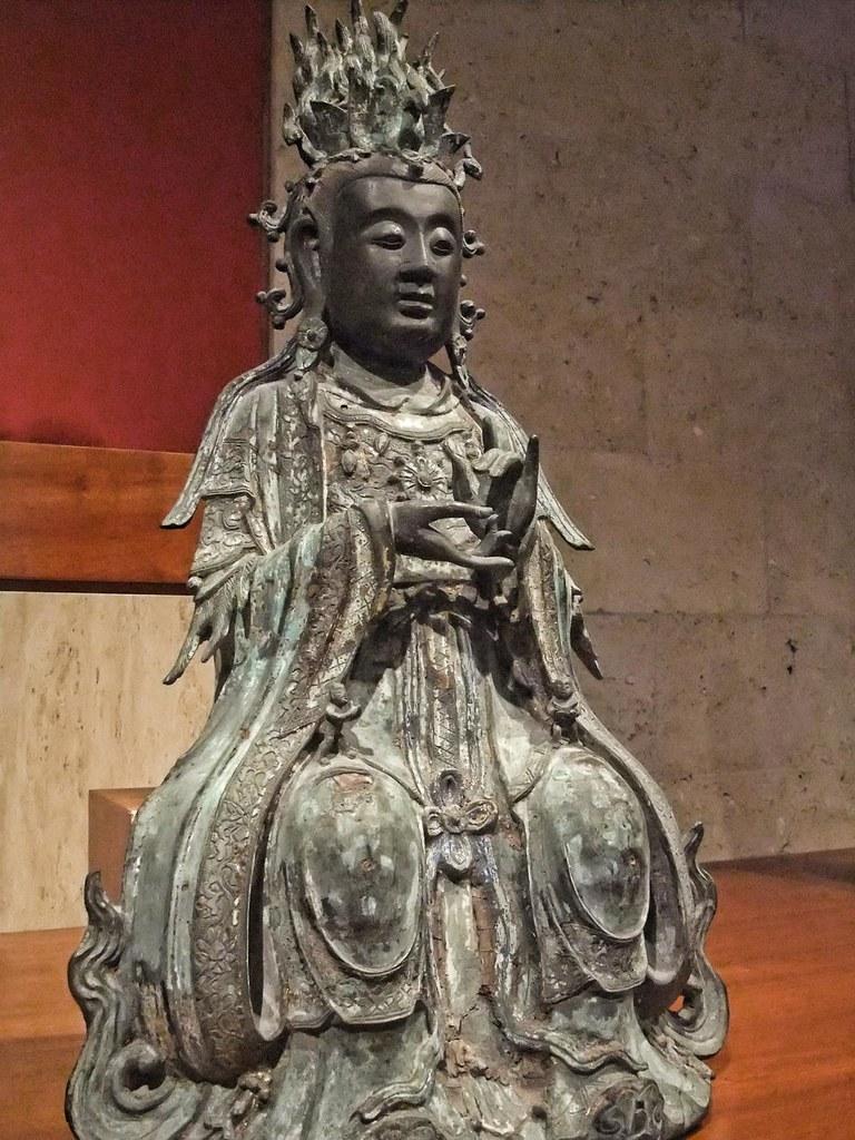 Taoist Sovereign of th...