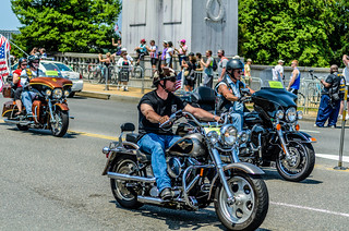 Rolling Thunder 2012.05.27 - 6.jpg | by JasonianPhotography