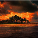 sunset (Explore # 25  30/5/12)