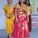 Women in Cambodian Outfits, Dallas Asian Festival