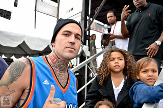 yelawolf-family | by MissInfoTV1