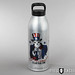 ITS Uncle Sam Liberty Bottle 02