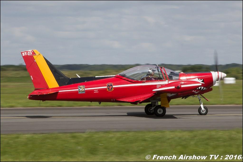 Red Devils Belgium , aerobatic teams of the Belgian Air Force ,Meeting de l'air BA-702 Avord , Meeting Aerien Avord 2016 , FOSA , Armée de l'air , Canon Reflex , EOS System