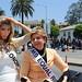 Transgendered Beauty Queen Jenna Talackova