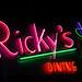 Ricky S Restaurant Near Nd Avenue South Surrey Bc