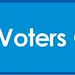 Voters_GuideButton2012