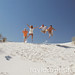 white_sands_wedding_photographer_5