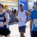 BrooklynHalf Marathon