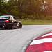 Fall-Line Motorsports E46 BMW M3