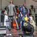 """The """"Best Dressed"""" Competition And Fashion Show - Africa Day Dublin 2012 (One Of The Highlights)"""