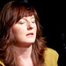 "WWL: Kate Callahan & ""Two Doors"""