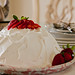fruity snowball cake-9.jpg