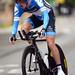 Dan Martin - Critérium du Dauphiné, prologue