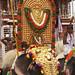 Bhagavathy Kolam, Thrissur Pooram '12