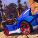 Sonic & All-Stars Racing Transformed for PS3 and PS Vita