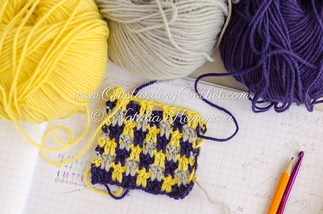 Outstanding Crochet New Crochet Pattern In Work Toddler Cardigan