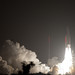 Ariane 5 launches ATV Edoardo Amaldi